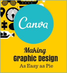 canvagraphicdesign